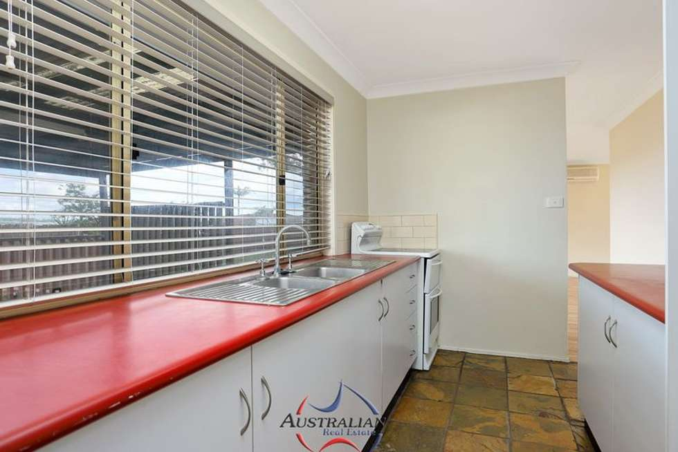 Fourth view of Homely house listing, 69 Swallow Drive, Erskine Park NSW 2759