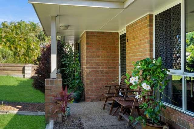 10 Rivervista Court., Eagleby QLD 4207