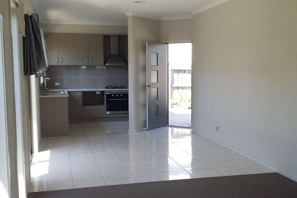 Third view of Homely unit listing, 6b Maureen Close, Cranbourne West VIC 3977