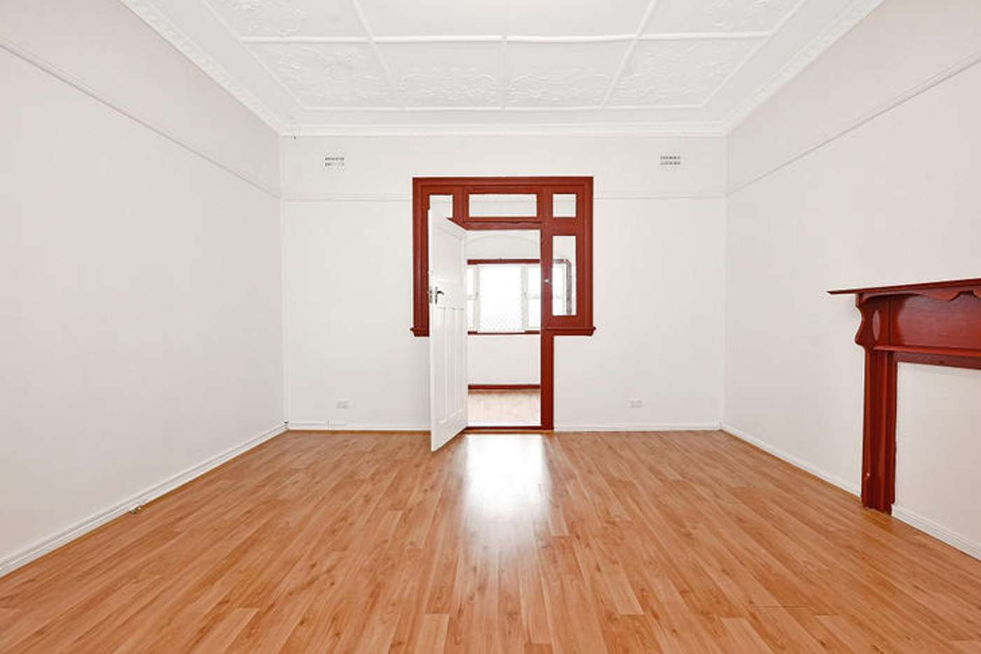 Main view of Homely apartment listing, 1/167 Concord Road, North Strathfield NSW 2137