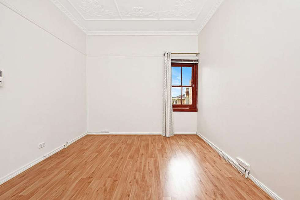 Fourth view of Homely apartment listing, 1/167 Concord Road, North Strathfield NSW 2137