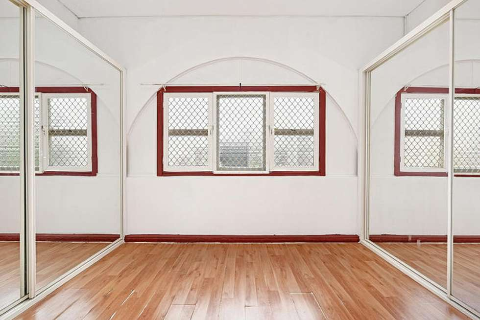 Fifth view of Homely apartment listing, 1/167 Concord Road, North Strathfield NSW 2137