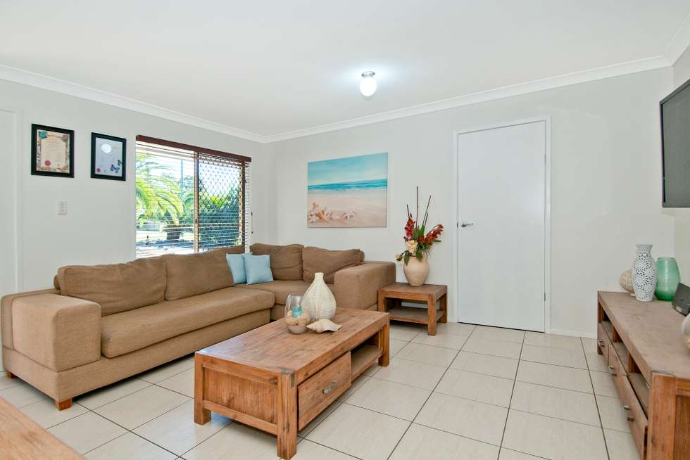 Second view of Homely house listing, 23-25 Kamala Court, Cedar Vale QLD 4285