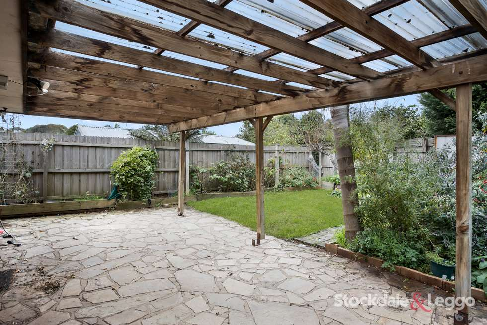Second view of Homely house listing, 6 DALPURA DRIVE, Bayswater VIC 3153