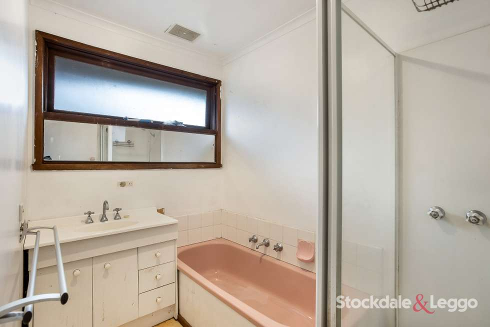 Third view of Homely house listing, 6 DALPURA DRIVE, Bayswater VIC 3153