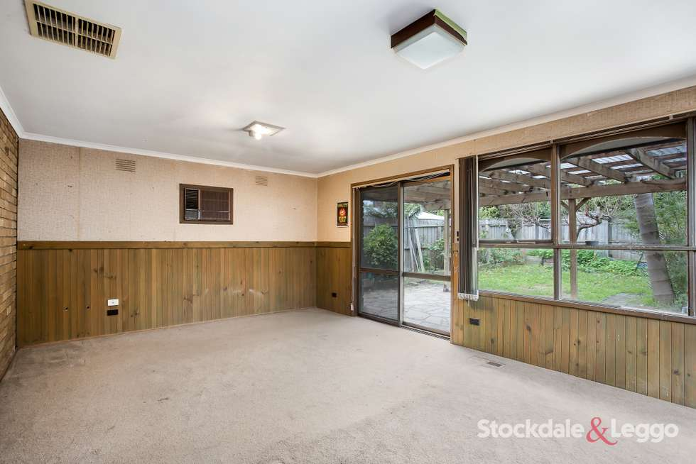 Fourth view of Homely house listing, 6 DALPURA DRIVE, Bayswater VIC 3153