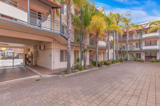 5/177 Angas Street, Adelaide SA 5000