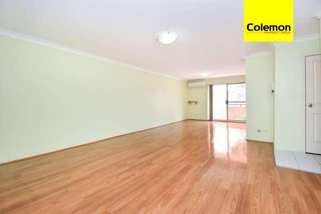 24/46-48 Marlborough Rd, Homebush West NSW 2140