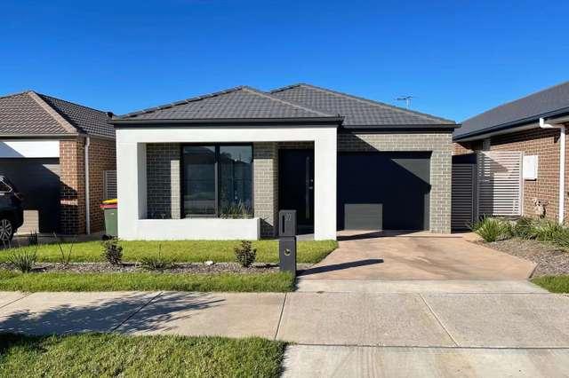 22 Narrami Road, Austral NSW 2179