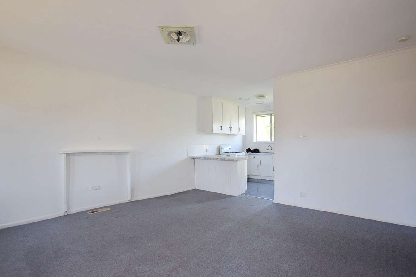 Main view of Homely unit listing, 4/26 Childers Street, Cranbourne VIC 3977