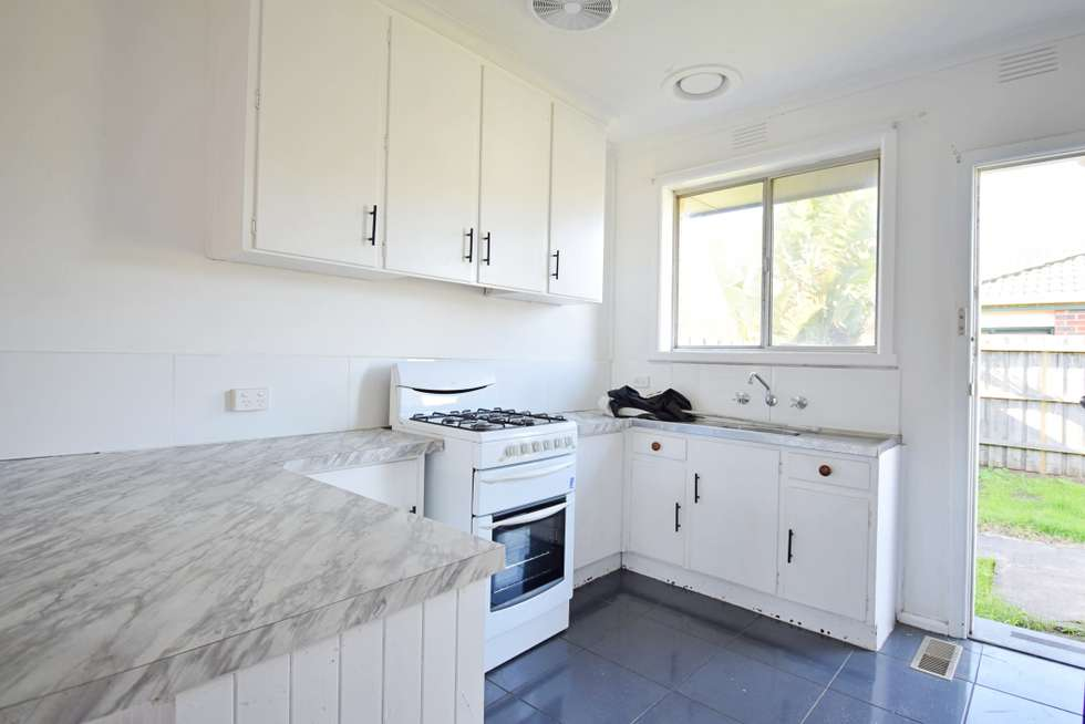 Second view of Homely unit listing, 4/26 Childers Street, Cranbourne VIC 3977