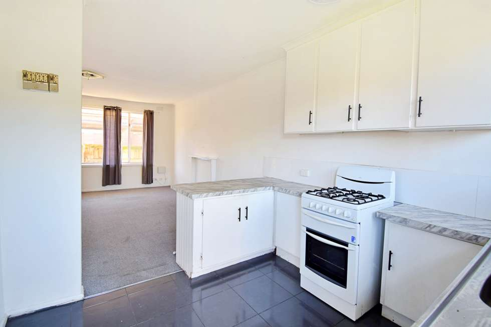Third view of Homely unit listing, 4/26 Childers Street, Cranbourne VIC 3977
