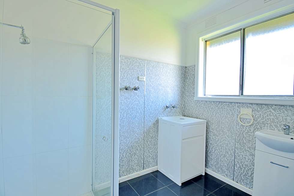Fourth view of Homely unit listing, 4/26 Childers Street, Cranbourne VIC 3977