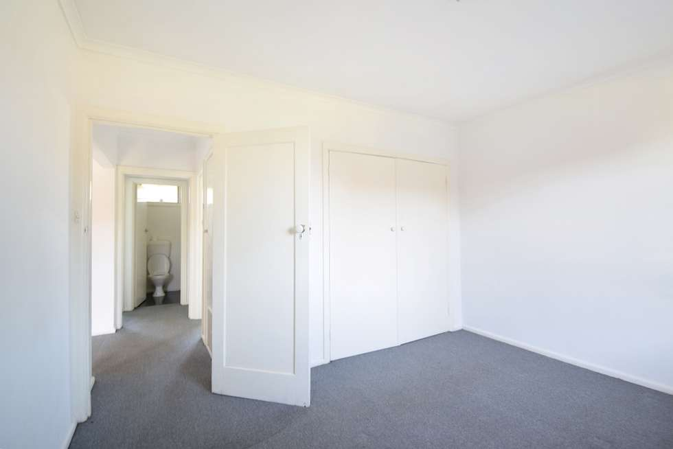 Fifth view of Homely unit listing, 4/26 Childers Street, Cranbourne VIC 3977