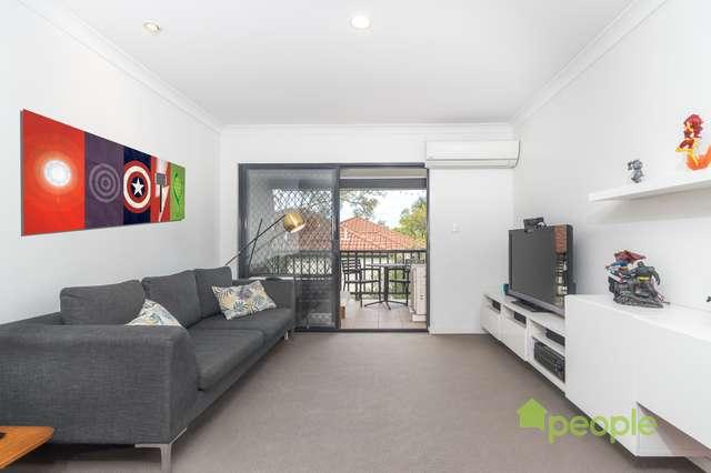 11/139 Lytton Road, East Brisbane QLD 4169