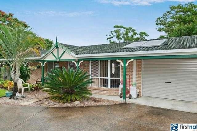 18 Beetson Court, Eagleby QLD 4207