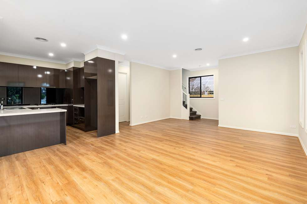 Fourth view of Homely townhouse listing, 1/22 David Street, Knoxfield VIC 3180