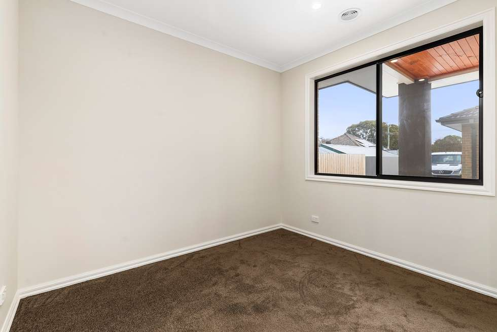 Fifth view of Homely townhouse listing, 4/22 David Street, Knoxfield VIC 3180