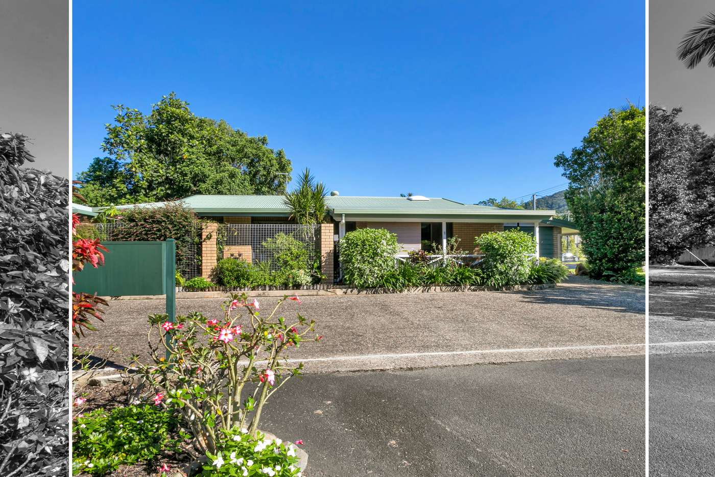 Main view of Homely house listing, 8/23 Woodward Street, Edge Hill QLD 4870
