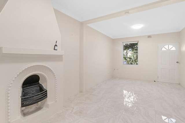 8 Rose Terrace, Paddington NSW 2021