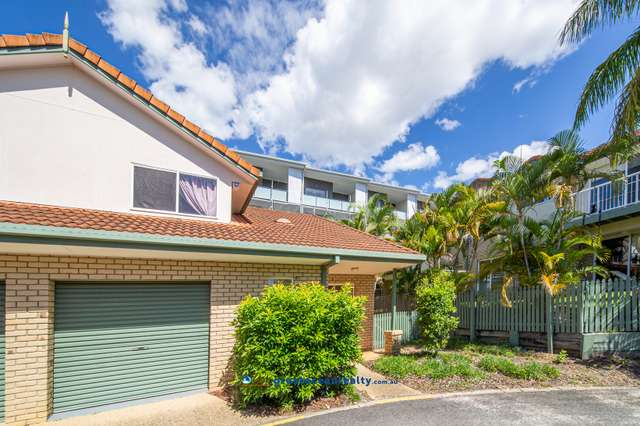 6/168 Queen Street, Southport QLD 4215