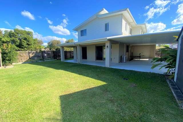 1 Greenmount Street, Pimpama QLD 4209