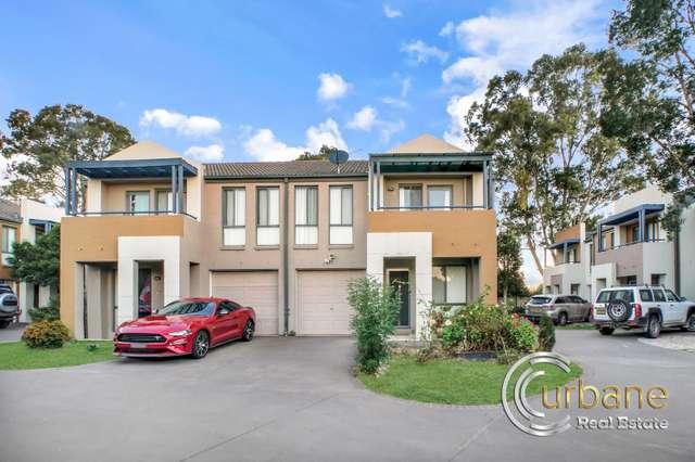 5/90 Parkwood Street, Plumpton NSW 2761