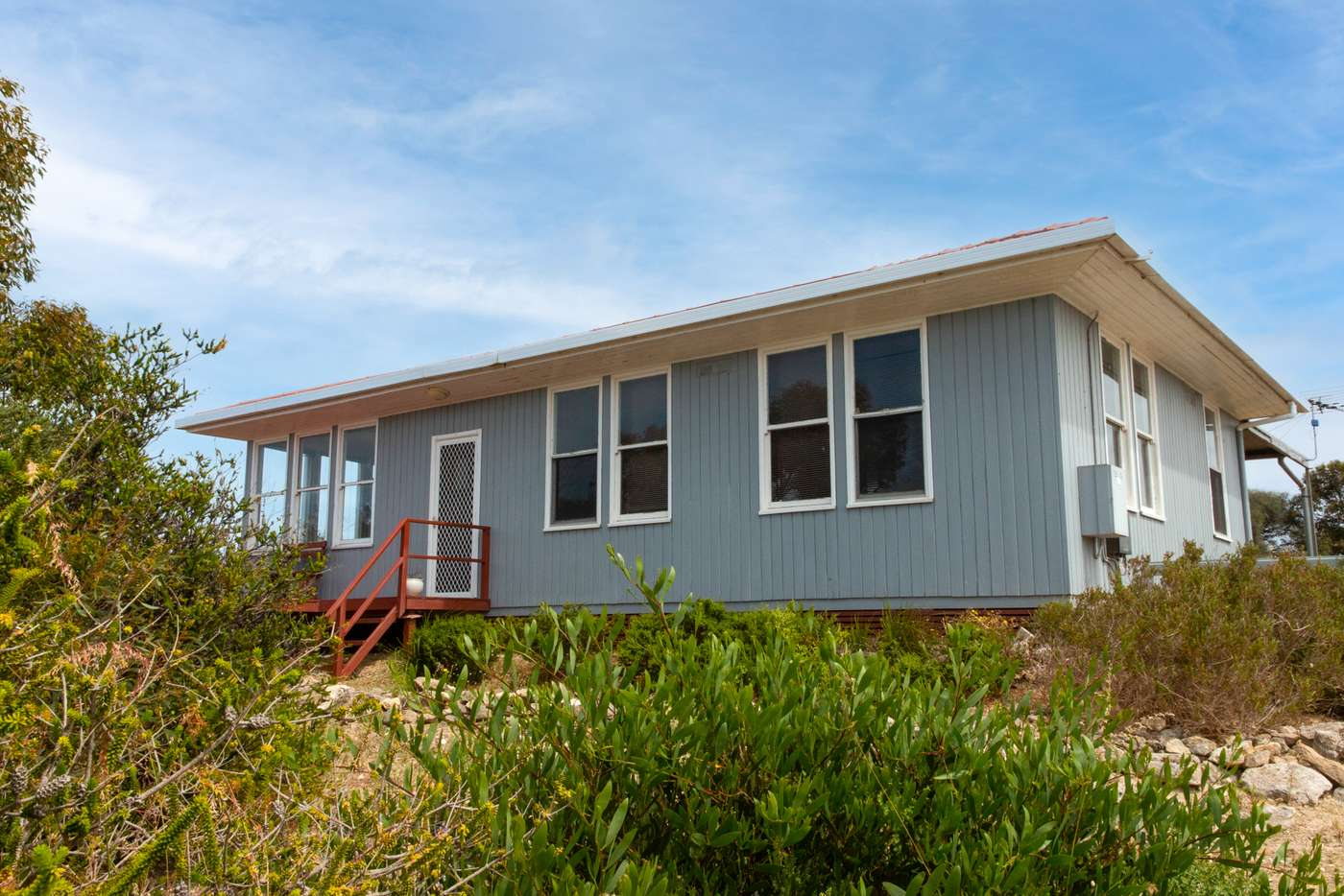 Main view of Homely house listing, 13 Pelican Court, Meningie SA 5264