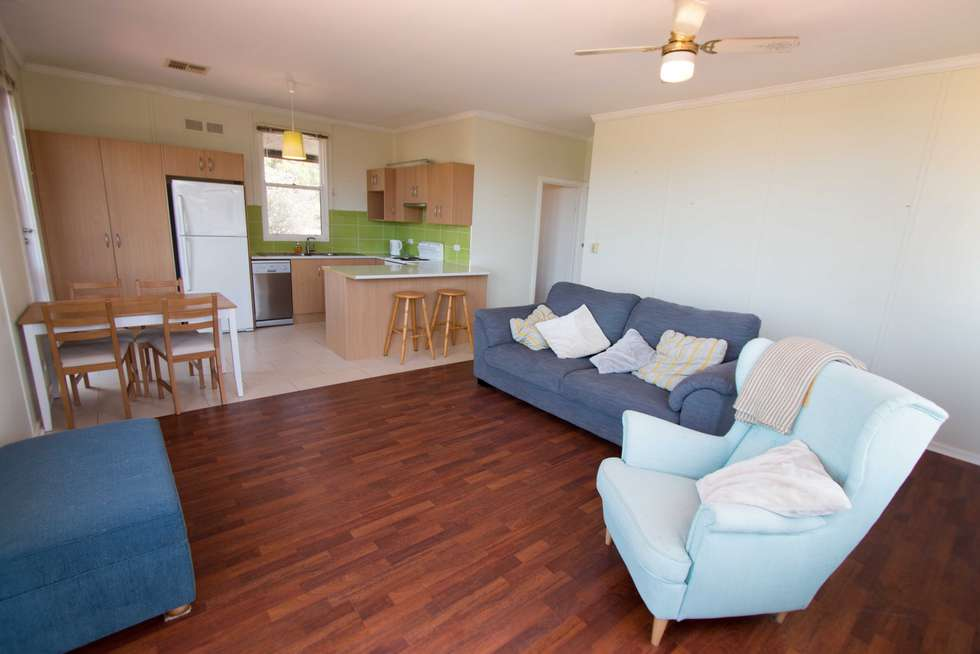 Second view of Homely house listing, 13 Pelican Court, Meningie SA 5264