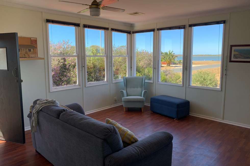 Third view of Homely house listing, 13 Pelican Court, Meningie SA 5264