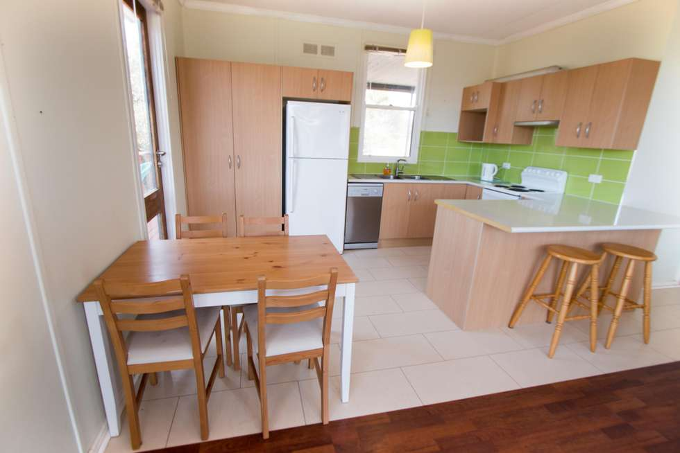 Fourth view of Homely house listing, 13 Pelican Court, Meningie SA 5264