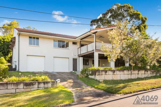 20 Melinda Street, Kenmore QLD 4069