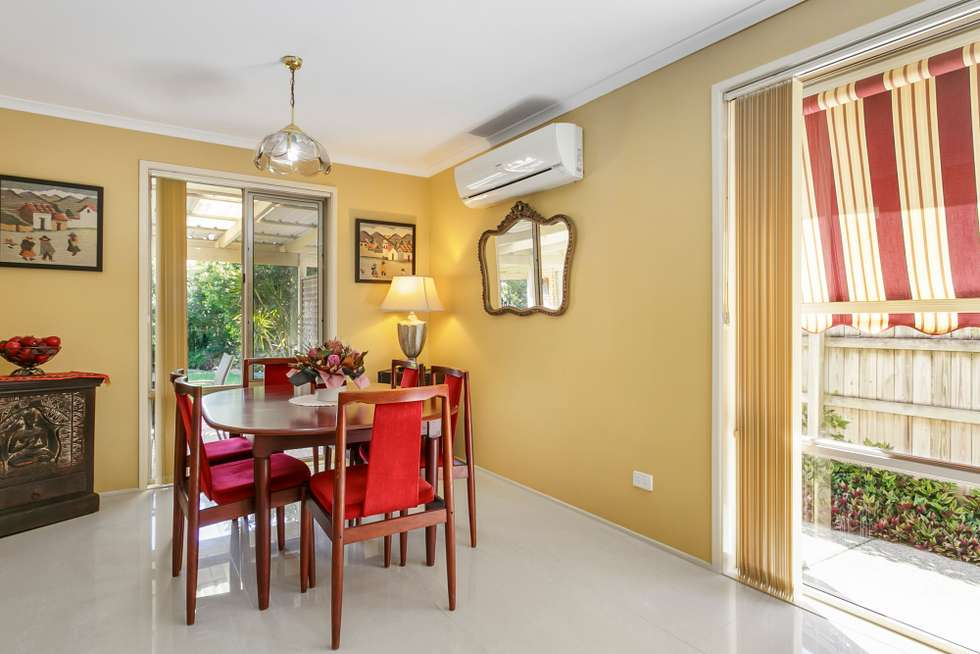 Third view of Homely house listing, 11 FENDI PLACE, Eight Mile Plains QLD 4113