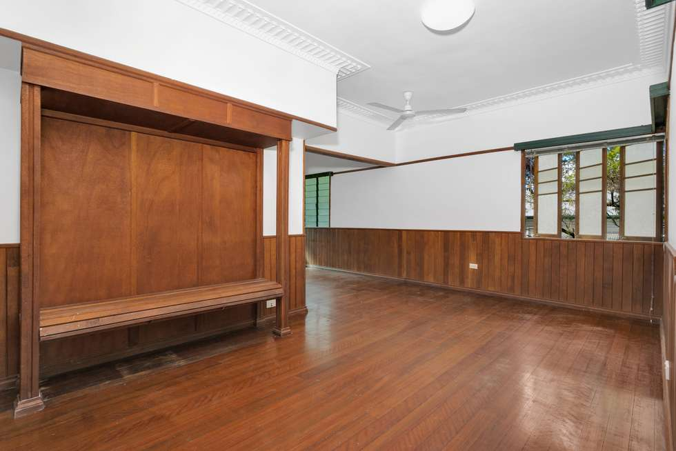 Third view of Homely house listing, 82 Little Street, Manunda QLD 4870