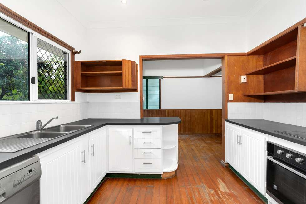 Fourth view of Homely house listing, 82 Little Street, Manunda QLD 4870