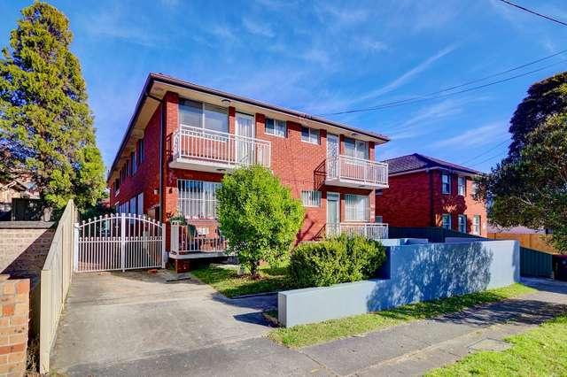 7/49 Gould Street, Campsie NSW 2194