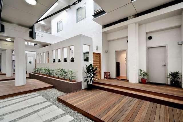 325/11-23 Gordon Street, Marrickville NSW 2204