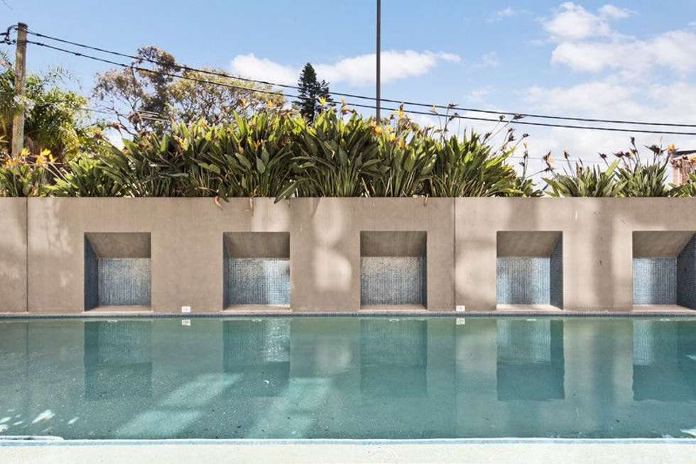 Fifth view of Homely apartment listing, 325/11-23 Gordon Street, Marrickville NSW 2204