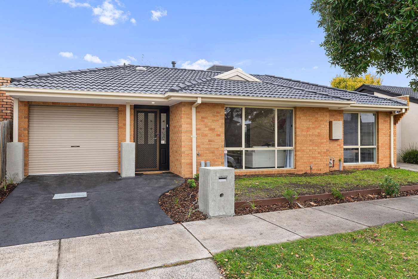 Main view of Homely house listing, 216 Dandelion Drive, Rowville VIC 3178