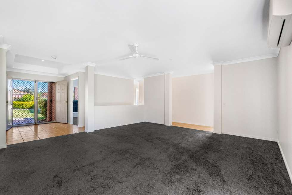 Fourth view of Homely house listing, 4 Cordata Court, Robina QLD 4226