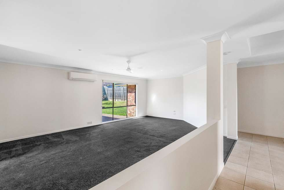 Fifth view of Homely house listing, 4 Cordata Court, Robina QLD 4226