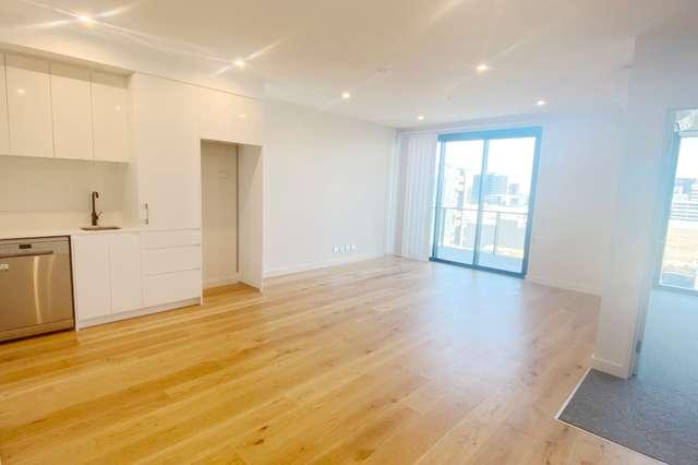 903/297 Pirie Street, Adelaide SA 5000