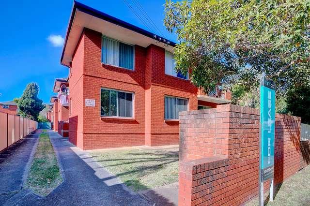 5/5 Third Avenue, Campsie NSW 2194