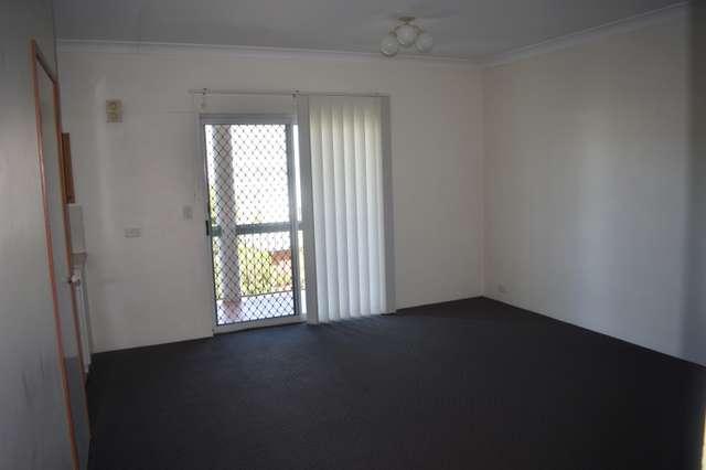 10/15 Whitmore Street, Taringa QLD 4068