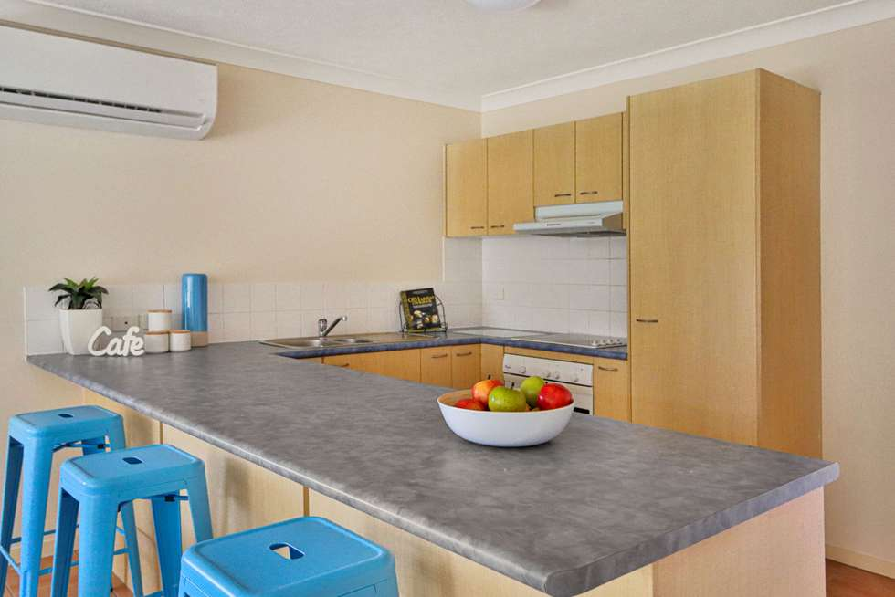 Fourth view of Homely unit listing, 136/14 Everest Street, Warner QLD 4500