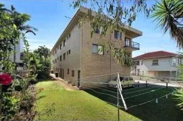 2/497 Vulture St., East Brisbane QLD 4169