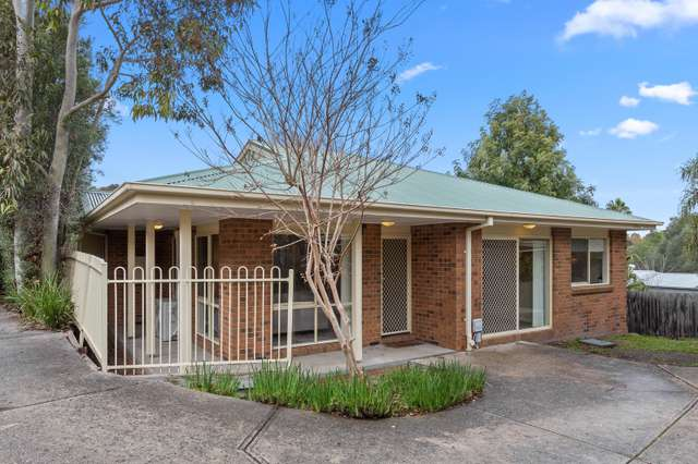 31A Country Club Drive, Chirnside Park VIC 3116