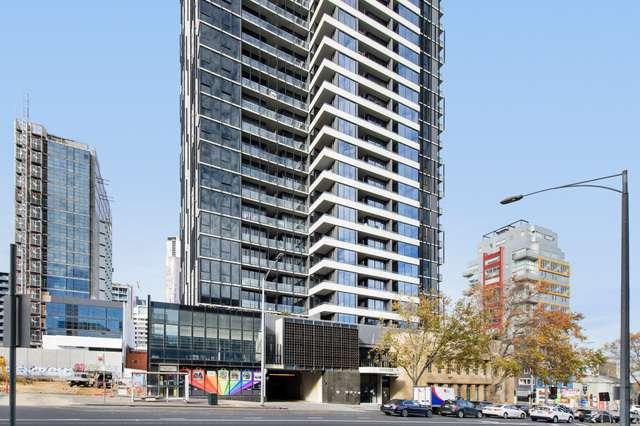 204/65 Dudley Street, West Melbourne VIC 3003
