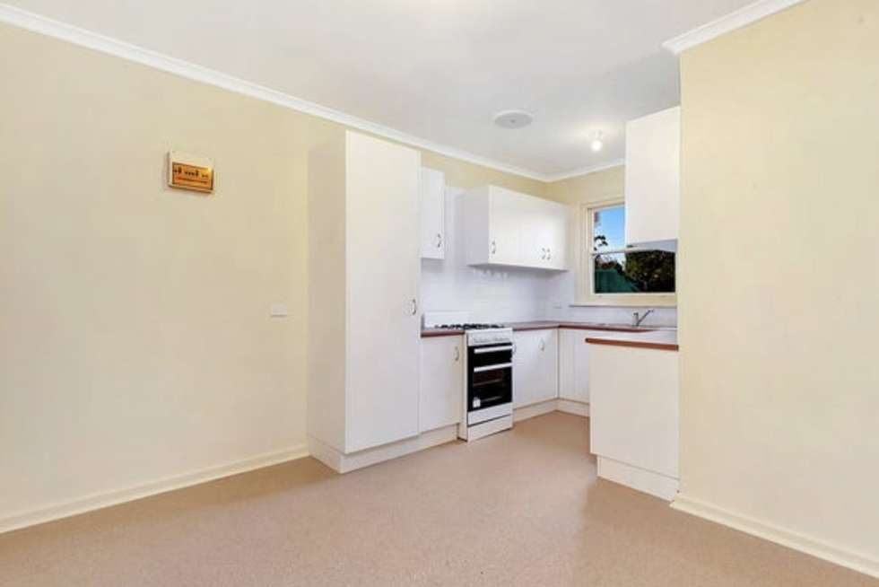 Second view of Homely semiDetached listing, 16 Melbury Street, Davoren Park SA 5113