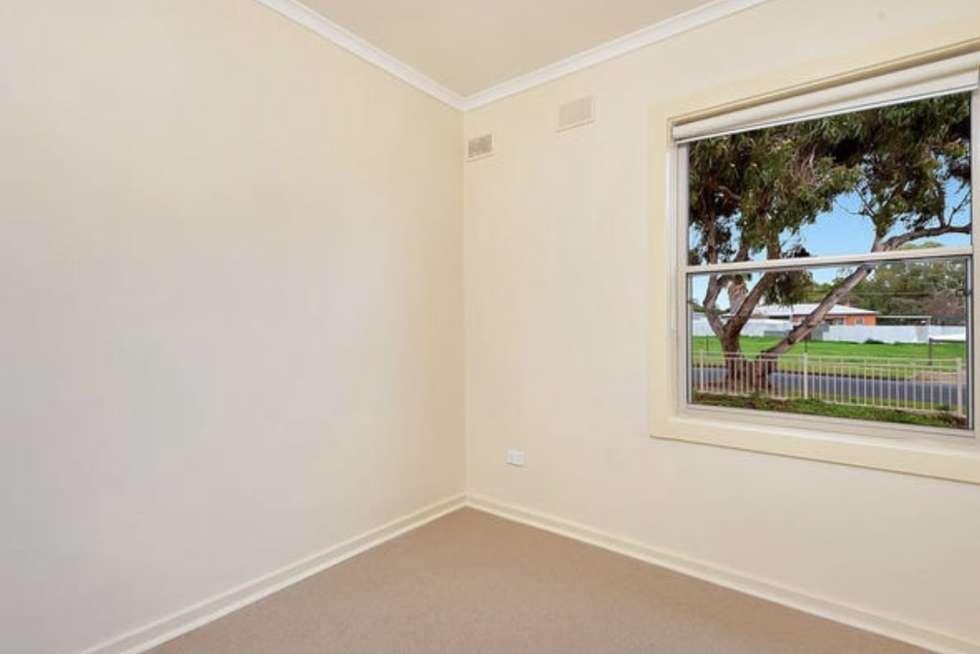 Third view of Homely semiDetached listing, 16 Melbury Street, Davoren Park SA 5113